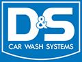 dscarwash_logo2.png
